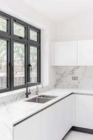 solent kitchen design 11 best nolte handleless soft lac kitchen in papyrus grey and
