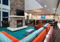 Comfort Inn Manhattan Beach Residence Inn Manhattan Beach Manhattan Beach Residence Inn By