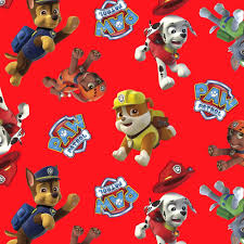 holiday fabric walmart com