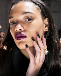 these nail color trends are going to be huge this fall