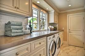 How To Decorate Your Laundry Room 30 Coolest Laundry Room Design Ideas For Today S Modern Homes