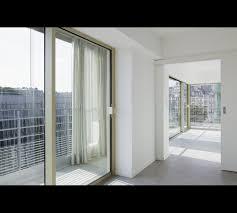 winter garden apartments news of paris pavillon de l u0027arsenal