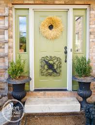 front door color sherwin williams olive grove sw 7734 ideas for