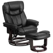 Black Accent Chair Black Accent Chairs Chairs The Home Depot