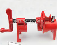 woodworking tools canada best selling woodworking tools from top