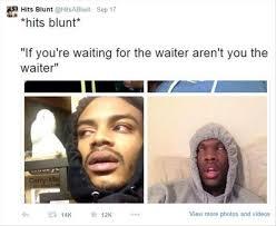 High Memes - best 25 stoner questions ideas on pinterest mind blown meme
