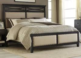 Bedroom Furniture Men by King Bed In A Bag Bedroom Sets For Men Apartment Modern Platform