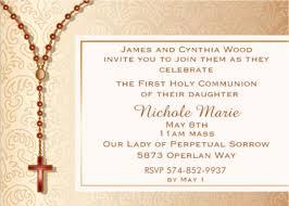 1st Birthday Invitation Cards Designs Extraordinary Communion Invitation Cards 43 In 1st Birthday