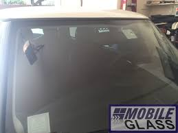 mobile home window replacement windshield replacement in austin by austin mobile glass