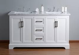 Discount Bathroom Vanities Mn by Longshore Tides Ardill 60