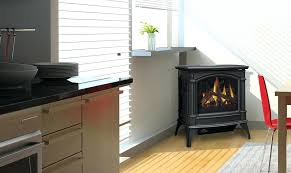 Majestic Vent Free Fireplace by Vent Free Gas Stoves Model Pcsd25t Stratford Bay Direct Vent Gas