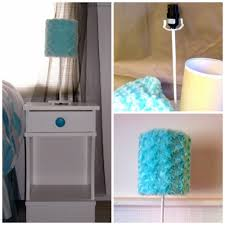 Desk Lamp Ideas by 100 Cool Lighting For Bedrooms Cool Bedroom Lighting Hgtv