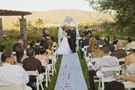 wedding venues in riverside ca reception halls and wedding venues in perris california