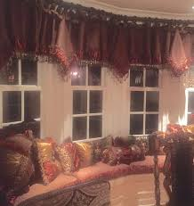 Window Treatment Sales - 969 best interior design old world traditional tuscan dining