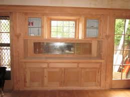Small Glass Display Case Dining Room Cabinet Best Ideas About