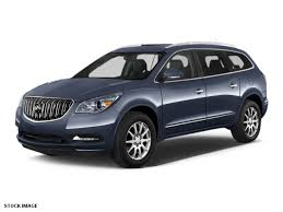 duval honda used cars search our used certified buick enclave inventory duval honda