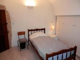 chambre d hote au puy en velay chambres d hôtes gîte de la prévôté chambres d hôtes le puy en velay