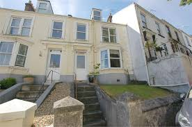 property for sale in guernsey homes and flats to buy or rent in