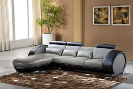 High End Leather Sofa Manufacturers High Quality Leather Furniture For Classic Dining Room New Home
