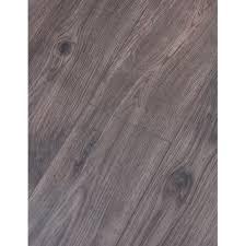 oxford oak grey brown 8mm laminate flooring egger