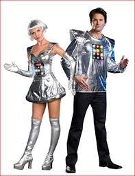 Bert Ernie Halloween Costumes Adults Mockery Worst Halloween Costumes 2012