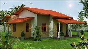 House Plans Sri Lanka Low Cost Home Plans Sri Lanka Home Plan
