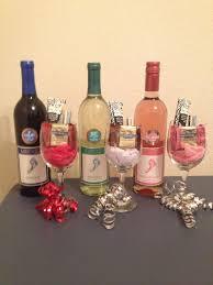 gifts for coworkers e8d8f0b133bebcc5ba8b18e7b8d02cce jpg 750 1 000 pixels gift ideas