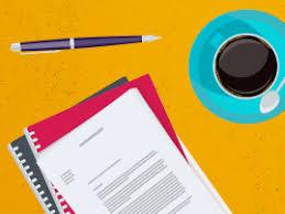 Bewerbungsschreiben Ausbildung Jobcenter bmas ausbildung im bmas â hier finden sie alle informationen ã ber