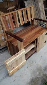 Aldo Leopold Bench Plans Hottest Trends To Make Use Of Recycled Pallet Wood Bench Plans
