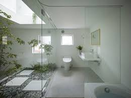 japanese bathroom design japanese bathroom design interior design ideas japanese bathroom