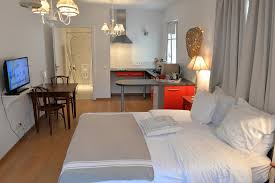 chambre d hotes colmar bed and breakfast le hameau d eguisheim booking com