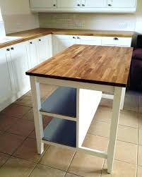 ikea island kitchen ikea portable kitchen island beautiful portable kitchen island table