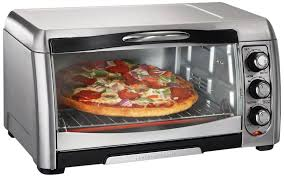 Lg Toaster Oven Toaster Ovens In India 2017 Best Microwave Oven In India