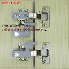 Cabinet Door Switches Lighting by China Door Lights Logo China Door Lights Logo Shopping Guide At