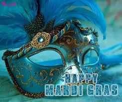 beautiful mardi gras masks mardi gras pictures images photos