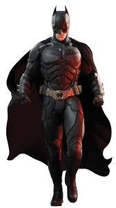 image batman tdkrart2 jpg dc movies wiki fandom powered by wikia