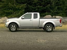 nissan frontier trim code z new nissan suvs u0026 trucks nissan car sales near johnson city tn