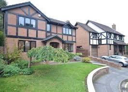 4 bedroom houses for sale in bournemouth zoopla