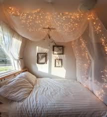 Schlafzimmer Dekoriert Haus Renovierung Mit Modernem Innenarchitektur Ehrfürchtiges