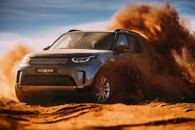 land rover discovery 5 2016 2017 land rover discovery on sale in australia from 65 960