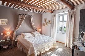 chambre d hotes provence alpes cote d azur chambre luxury chambre d hotes provence alpes cote d azur