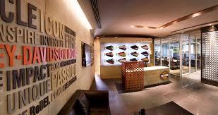 this is how harley davidson u0027s gurgaon office looks like zricks