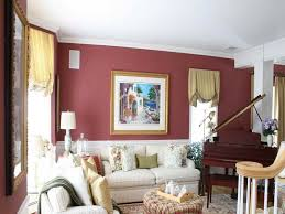 spectacular different paint colors for living room 50 concerning