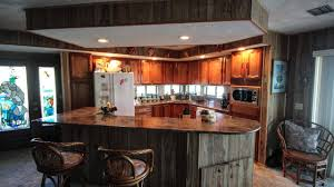 waterfront home panama city beach florida real estate for sale