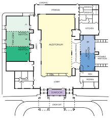 Shopping Mall Floor Plan Pdf Pdf Downloads U2013 Cave City Convention Center