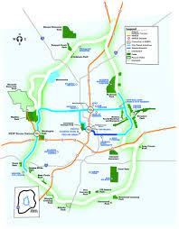 America Map Atlanta by New Developments In Atlanta Transportation Atlanta Beltline