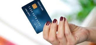 Alaska best credit card for travel images 5 best travel rewards credit cards for canadians jpg