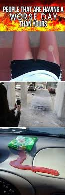Sweating Balls Meme - funny pictures of the day 100 pics funny pictures humor and