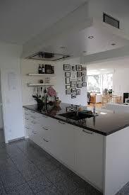deckenlüfter küche lebensraum küche holztec