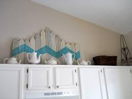 homey home design january 2012